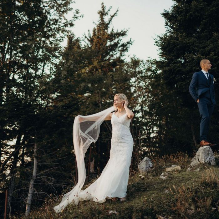 Rozka-Albumweddings-zenin-in-nevesta
